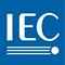 IEC Comisión Electrotécnica Internacional
