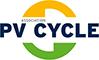 PC CYCLE soluciones especializadas de gestión de residuos y servicios para el cumplimiento normativo