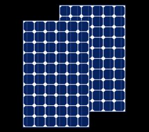Kit de energía solar de autoconsumo