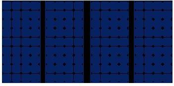 Proyectos fotovoltaicos llave en mano
