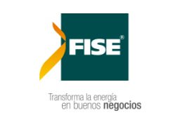 Feria del sector energético