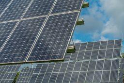 kits de energía fotovoltaica